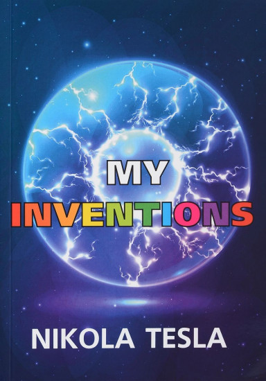 My Inventions