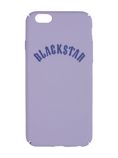 Чехол для Iphone 5 «BASIC STAR»