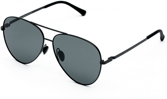 Очки солнцезащитные Turok Steinhardt Polarized Sunglasses