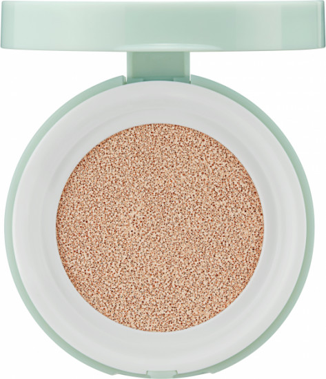 Тональная основа «Perfect Pore Cushion», оттенок 01
