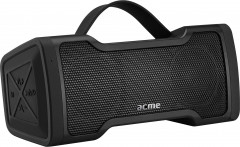 Колонка Acme PS408 Bluetooth Outdoor Speaker