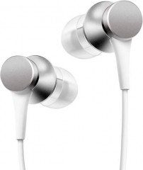 Наушники проводные Mi Piston In-Ear Headphones Basic Edition