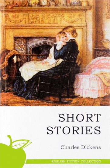 Short stories. Charles Dickens