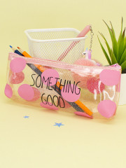 Пенал «Something Good»