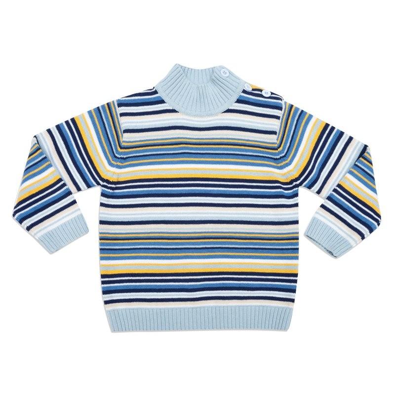 детскaя юбки 98 рaзмерa
