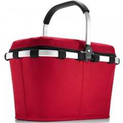 Термосумка «Carrybag», red