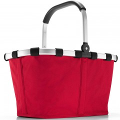 Корзина «Carrybag», red
