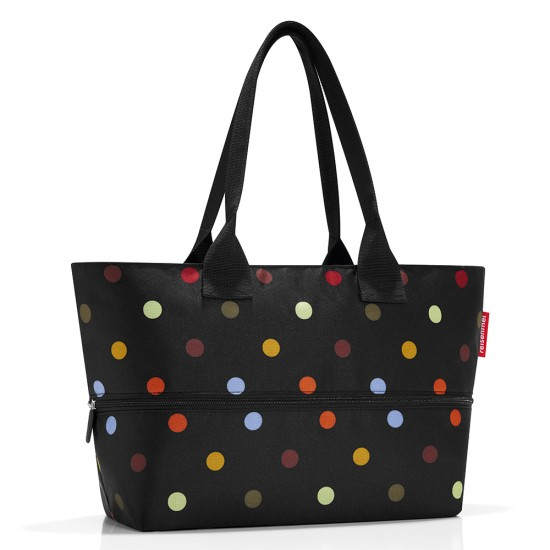 Сумка «Shopper E1» dots