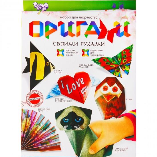 Игрушки из бумаги своими руками для девочки