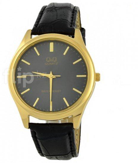 Часы наручные q q quartz