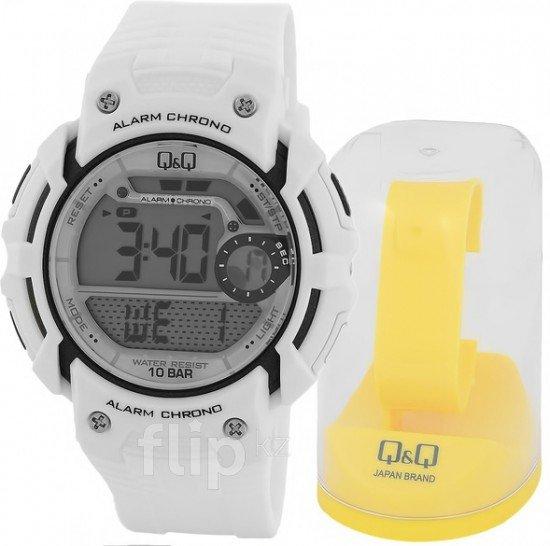 Магазин часов Таймберри - купить часы в Томске