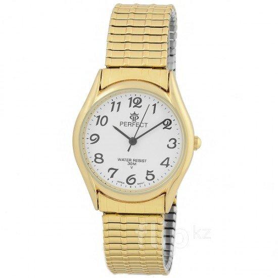 Где в омске купить женские наручные часы перфект
