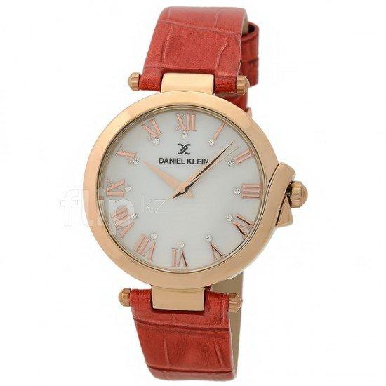 Наручные часы купить на ЯндексМаркете