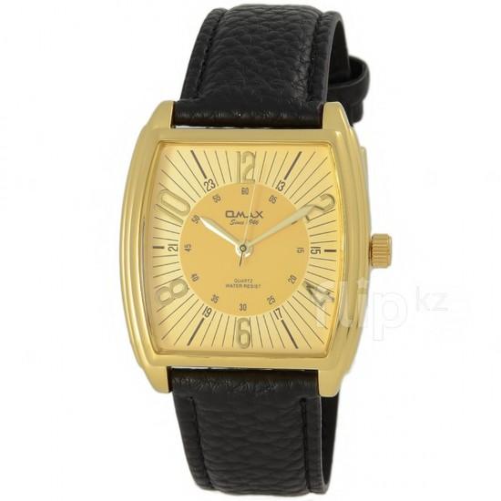 Наручные часы Omax Омакс - купить по доступной цене
