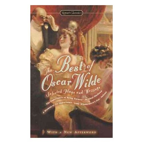the expressions of willfulness and worldviews in victorian england in salome a play by oscar wilde