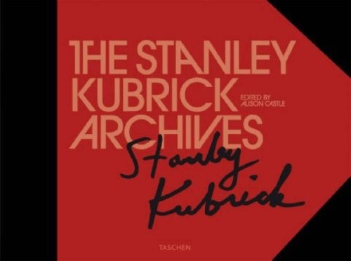 an analysis of stanley kubricks films in the context of the theory of authorship