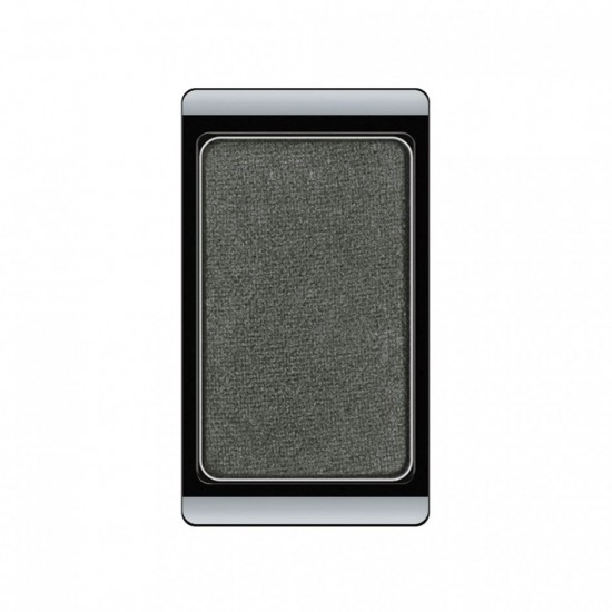 Тени для век Artdeco Eyeshadow, тон 03 Pearly Granite Grey