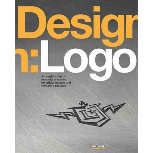 Logo design essay ideas