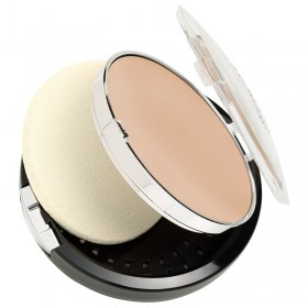 Крем-пудра для лица «Cream Powder Foundation», оттенок 61 Natural Beige