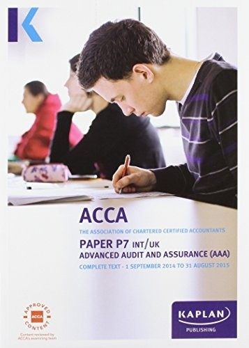 an examination of managerial and financial accounting