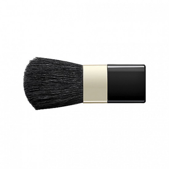 Кисть для пудры Artdeco Beauty blusher brush профессиональная