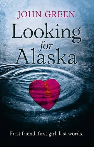 Book Looking For Alaska Download - trendsgmfusorg