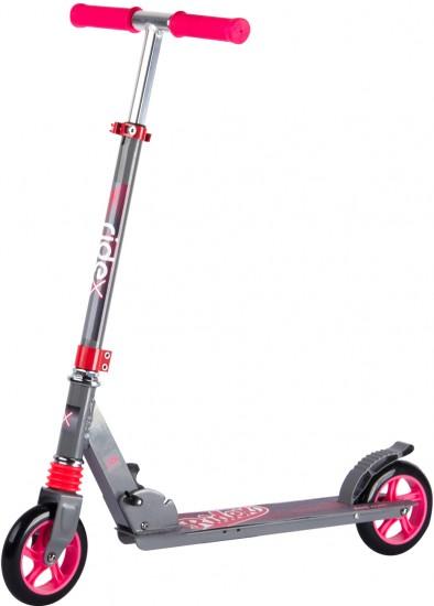Самокат Ridex Drifter 100