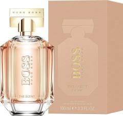 Туалетная вода «The Scent For Her»