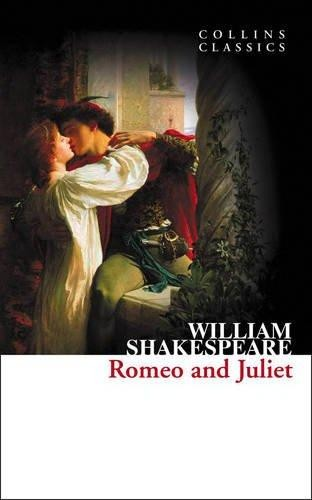 a plot overview of william shakespeares romeo and juliet