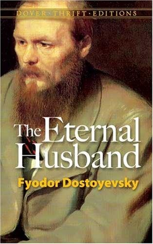 an introduction to the life and literature of fyodor mikhailovich dostoevsky This vivid translation by david mcduff has been acclaimed as the most accessible version of dostoyevsky's great novel, rendering its dialogue with a unique force and naturalism this edition also contains a new chronology of dostoyevsky's life and work fyodor mikhailovich dostoyevsky (1821-1881) was born in moscow.