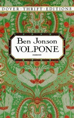 volpone and blake William blake : the echoing green : the sun does arise, and make happy the skies the merry bells ring to welcome the spring the skylark and thrush, the birds of the bush, sing louder around, to the bells' cheerful sound, while our sports shall be seen on the echoing green.