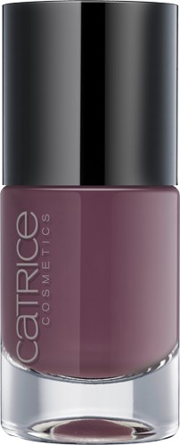 Лак для ногтей «Ultimate Nail Lacquer», оттенок 120 Berry Necessary!