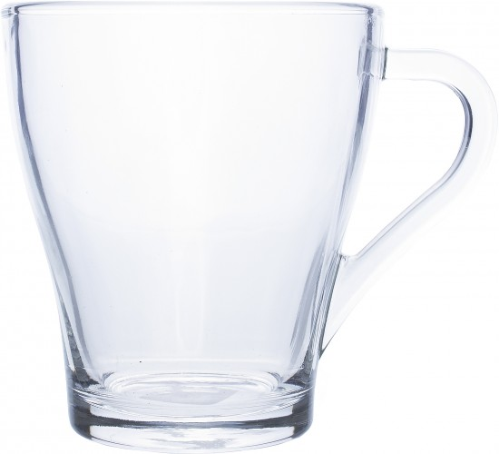 Кружка Annealed Gracia Mug, 280 мл