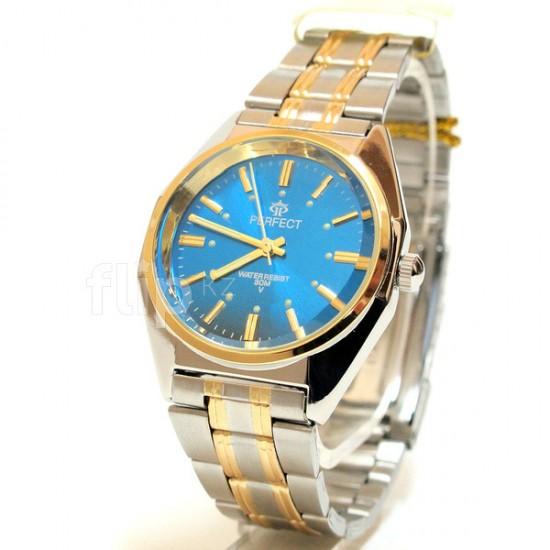 Электронные часы по доступной цене
