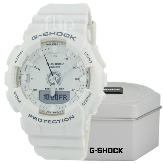 часы g shock casio gma s130 a7 какие духи подарить