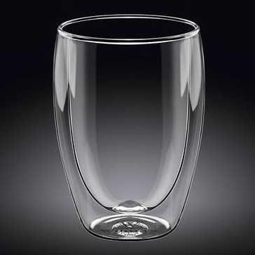Стакан «Thermo Glass» (250 мл)