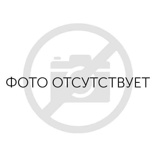 Граждане (физические лица Гражданский кодекс (ГК РФ)