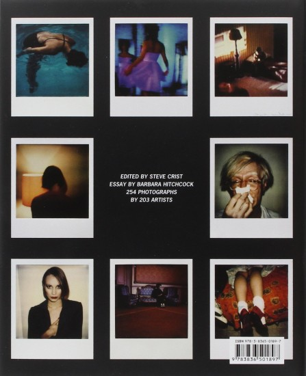 photographers essays Photographs not taken a will steacy project introduction by lyle rexer the photographs not taken is a collection of essays by photographers about the times they didn't use their camera.