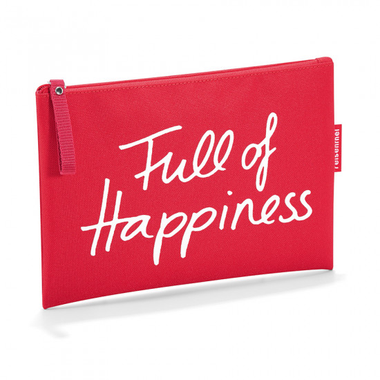 Косметичка «Case 1 full of happiness»