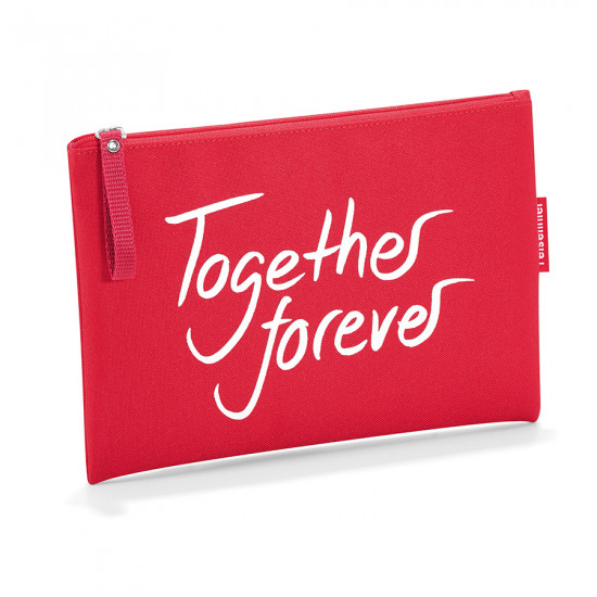 Косметичка «Case 1 together forever»