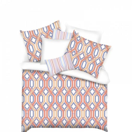 Комплект постельного белья «Chak» (арт. 552408 05 4ecf13709fb34