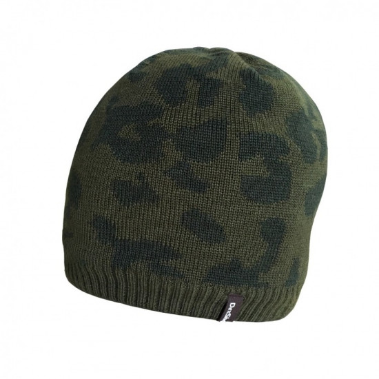 Шапка водонепроницаемая «Camouflage Hat»