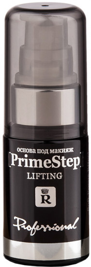 Основа под макияж «Prime Step Lifting»