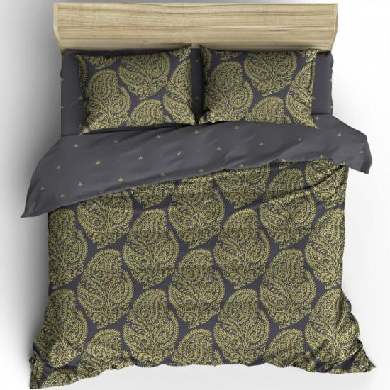 Комплект постельного белья (арт. 714 22066d9878460