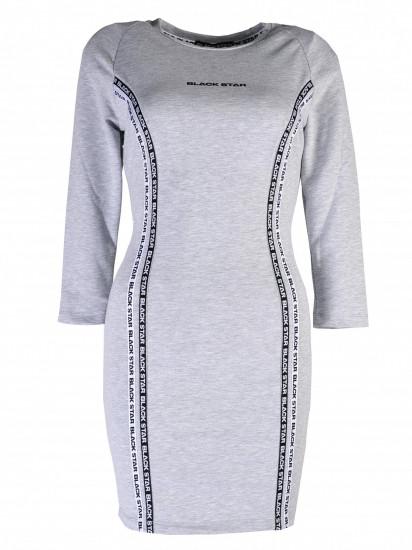 cbb7b4738b5549d Платья, сарафаны для женщин — Одежда и аксессуары