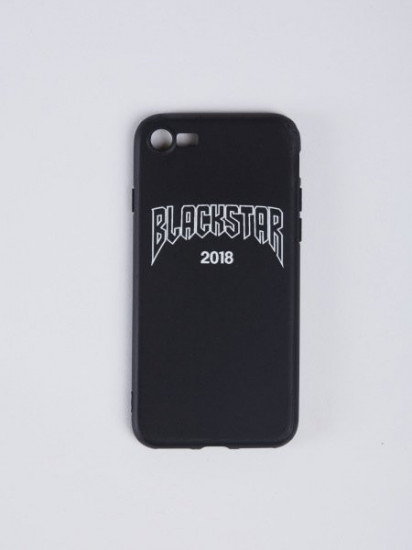 Чехол для Iphone 7/8 «Rock»