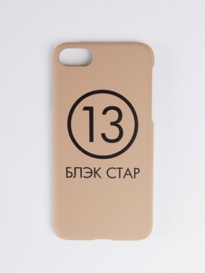 Чехол для Iphone 6 «From Russia with love»
