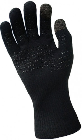 Перчатки водонепроницаемые «ThermFit Neo Gloves» (Touch Screen)