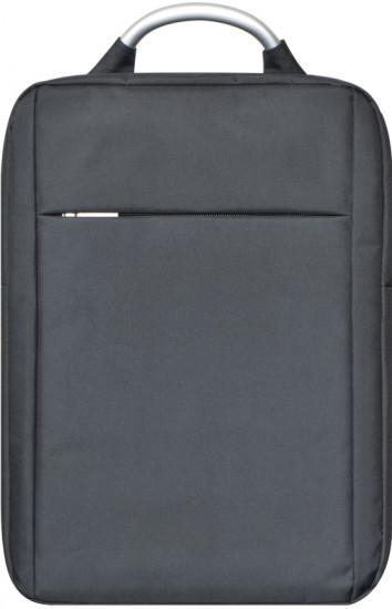 52cd25f58349 Купить ранцы, рюкзаки, сумки с доставкой по Казахстану