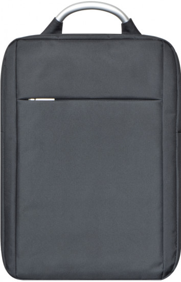 31962e3964c9 Женские сумки. Интернет-магазин